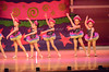 GMS_6460_Perna_25_Show_1_Photo_Copyright_2013_Saydah_Studios