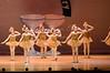 GS1_1752_Perna_25_Show_1_Photo_Copyright_2013_Saydah_Studios