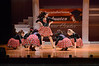 GMS_7151_Perna_25_Show_1_Photo_Copyright_2013_Saydah_Studios