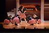 GMS_7151_Perna_25_Show_1_Photo_Copyright_2013_Saydah_Studios