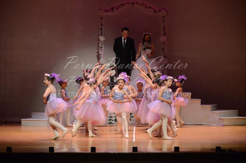 GMS_7469_Perna_25_Show_1_Photo_Copyright_2013_Saydah_Studios