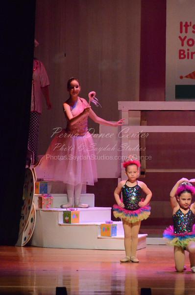 GMS_8297_Perna_25_Show_2_Photo_Copyright_2013_Saydah_Studios