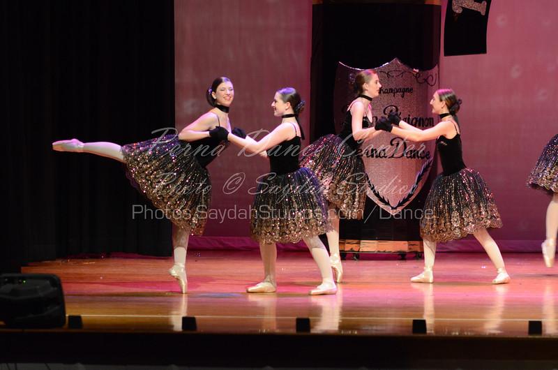 GS1_1747_Perna_25_Show_1_Photo_Copyright_2013_Saydah_Studios