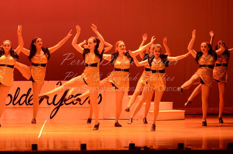 GS1_1933_Perna_25_Show_1_Photo_Copyright_2013_Saydah_Studios