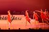 GS1_1990_Perna_25_Show_1_Photo_Copyright_2013_Saydah_Studios