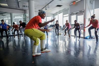 032213_7250_Via Katlehong Dance class