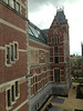 Amsterdam_MuseumSquare_110