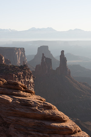 20151114 Canyonlands National Park 120