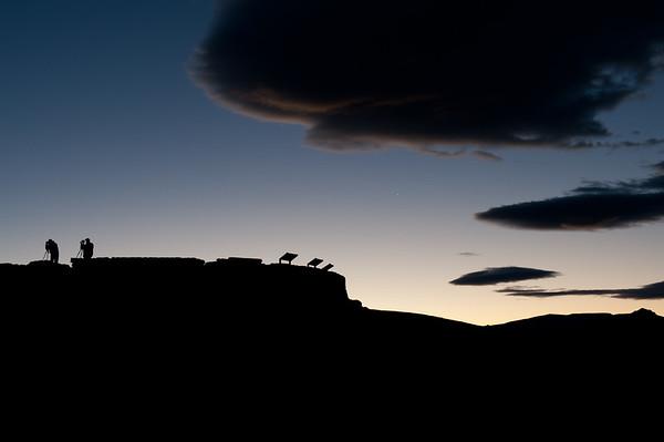 20101111 Death Valley 008