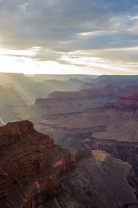 20090621-24 Grand Canyon 393