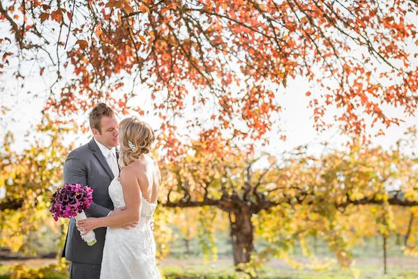 Jeff and Corinne Lovestruck 2