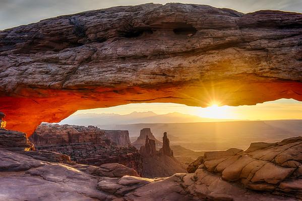 20160313 Canyonlands National Park 086_HDR