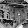 Kingston Penitentiary, Kingston, Ontario