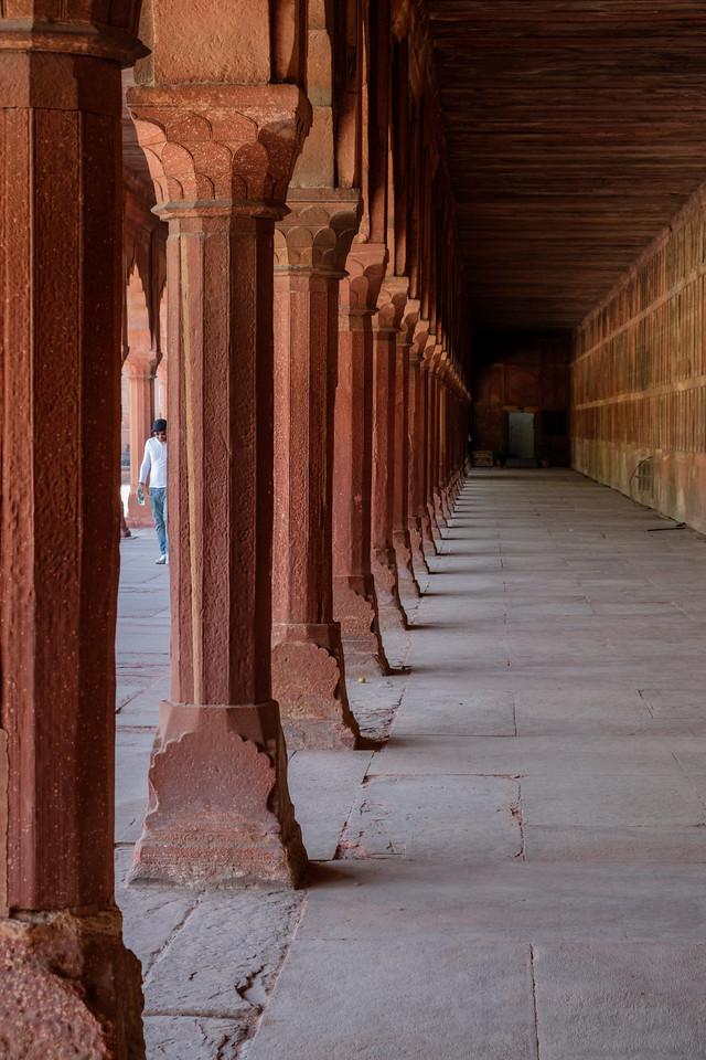 20170320 Agra 076