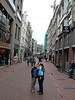 StrollingAround_063
