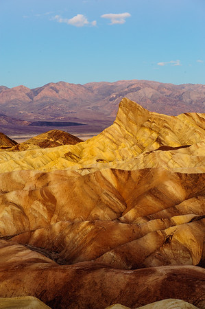 20101111 Death Valley 011