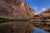 Colorado River Raft Trip - Page, AZ