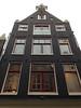 Amsterdam_a_19