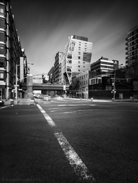 Highline 23.