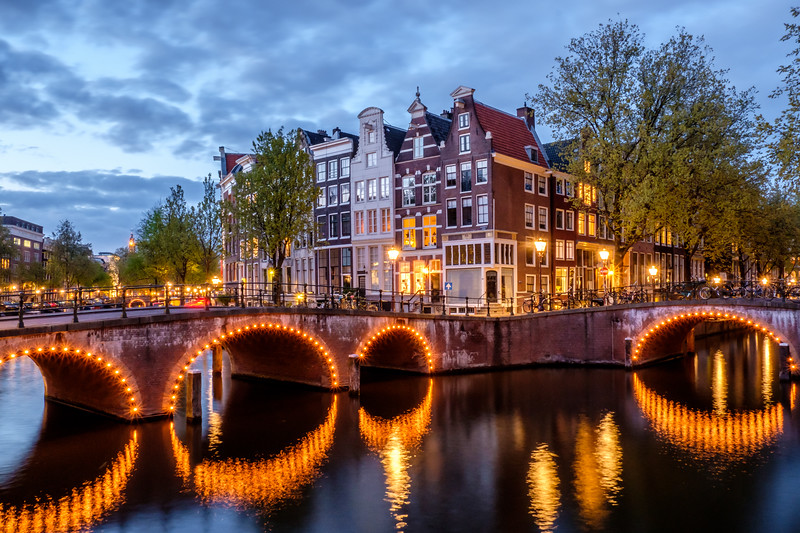20170428 Amsterdam 156