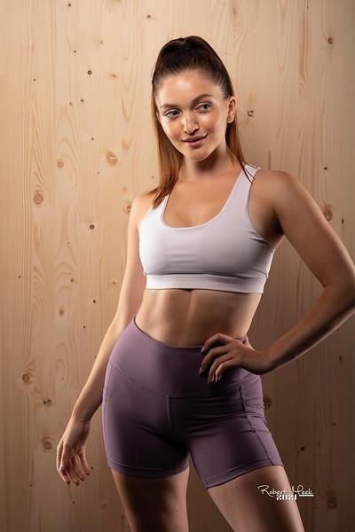 Fitness_Girl (196 of 593)