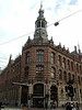 Amsterdam_b_12