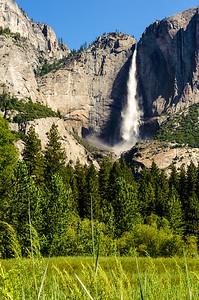 20110718 Yosemite 009