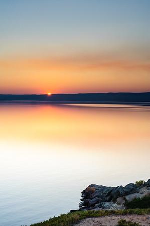 20120913 Yellowstone 090