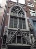Amsterdam_b_35