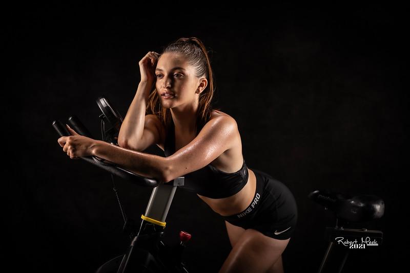 Fitness_Girl (543 of 593)
