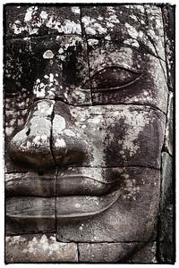 cambodia3_546