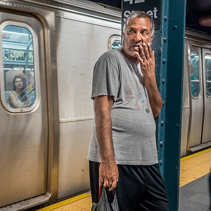 070515_5621_NYC Subway
