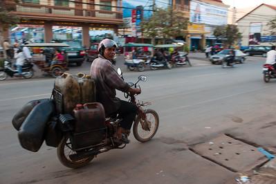cambodia5_58