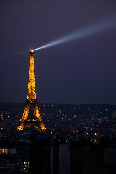 20170421-23 Paris 249