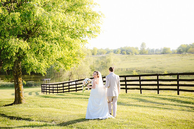 Kentucky Photography + Design