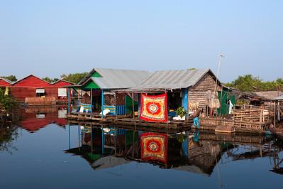 cambodia4_59