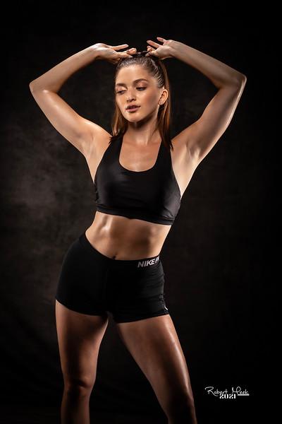 Fitness_Girl (554 of 593)