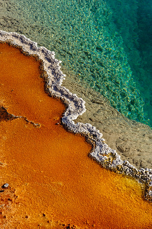 20120913 Yellowstone 024