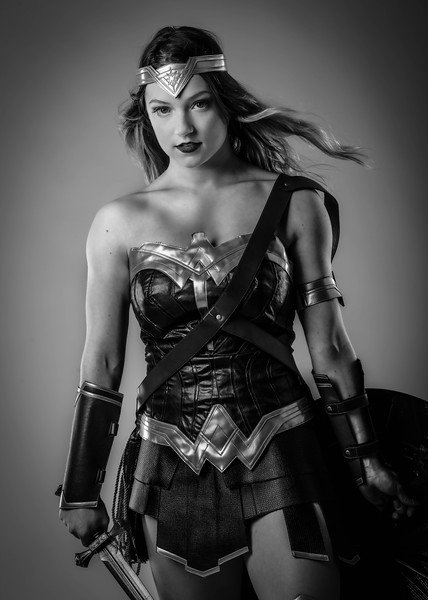 Wonder Woman (151 of 487)-Edit