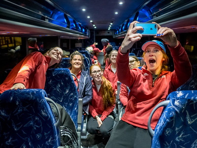031815_6321_Womens Basketball bus