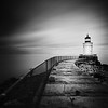 Bug Light - A long journey.