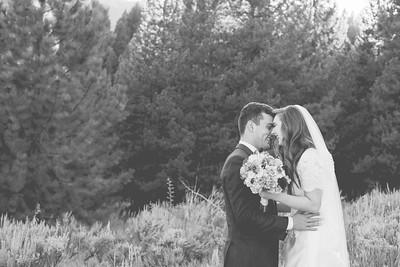 SB-bridals082715_086-2
