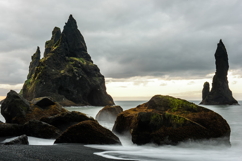 20180824-31 Iceland 742