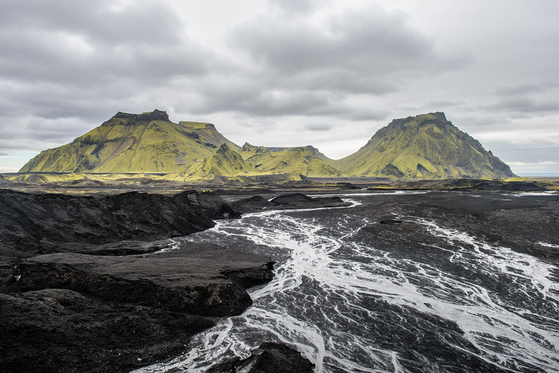 20180824-31 Iceland 782