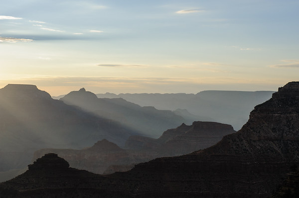 20090621-24 Grand Canyon 551