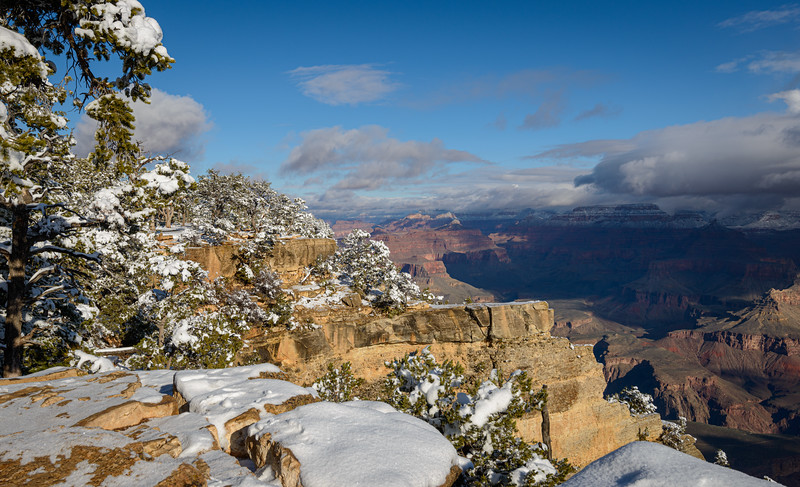 6373 Mather Point