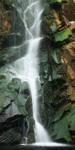 Sturtevant Falls - IMG#6876