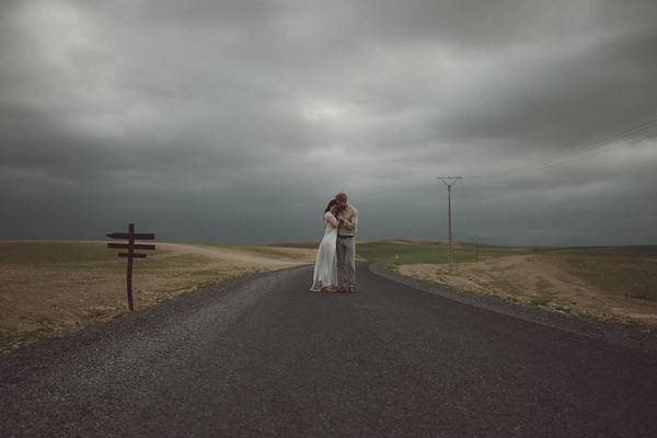 weddingphotographermarrakech-4