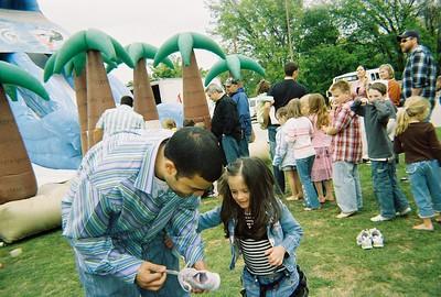 Easter 2007 (3)