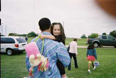 Easter 07 (1)